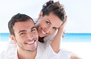acces site de matrimoniale