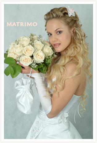 epouser une femme Agence matrimoniale