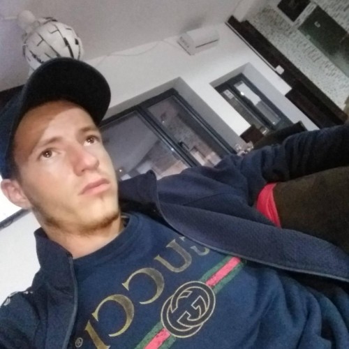 Picture of dany1997, Man 23 years old, from Bucharest Romania