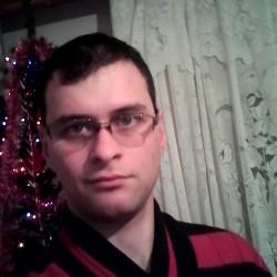 Cupidon.ro - Poza lui doryn88, Barbat 31 ani. Matrimoniale Barlad Romania