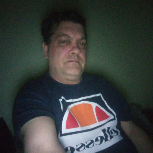 Picture of emilio, Man 46 years old, from High Wycombe United Kingdom