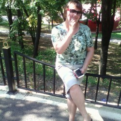 Picture of estera14, Woman 58 years old, from Chisinau Moldova