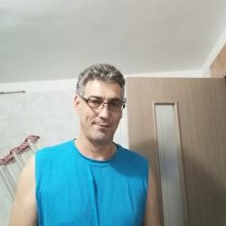 Foto di valentinrusu, Uomo 48 anni, da Bucuresti Romania