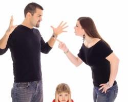 Violenta in cuplu, violenta in familie