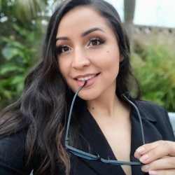 Photo de elenadavis2, Femme 30 ans, de New York United States