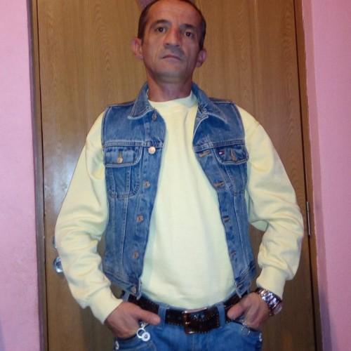 Picture of gabriel_ciorbea, Man 48 years old, from Sibiu Romania