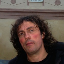 Picture of ARES, Man 47 years old, from Pitesti Romania