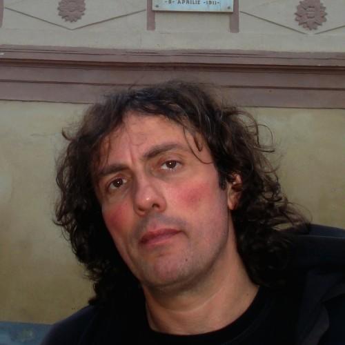 Cupidon.ro - Poza lui ARES, Barbat 47 ani. Matrimoniale Pitesti Romania