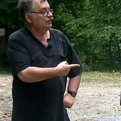 Photo de nininicu, Homme 62 ans, de Bucarest Roumanie