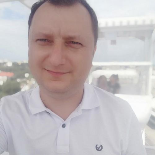 Photo de danutz122, Homme 34 ans, de Iasi Roumanie