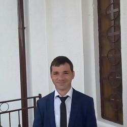 Cupidon.ro - Poza lui Răileanulucian, Barbat 38 ani. Matrimoniale Zarnesti Romania