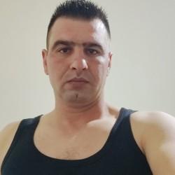 Photo de Coco32, Homme 32 ans, de Plosca Roumanie