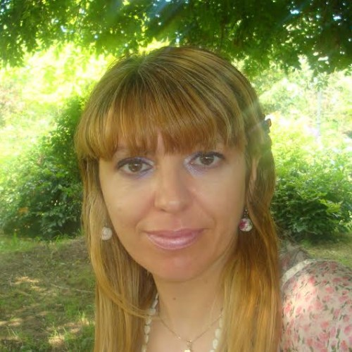 Cupidon.ro - Poza lui marisse33, Femeie 51 ani. Matrimoniale Bucuresti Romania
