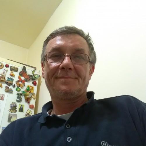 Photo de Lalila, Homme 53 ans, de Galati Roumanie