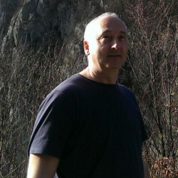 Photo de Adi1206, Homme 52 ans, de Bucarest Roumanie
