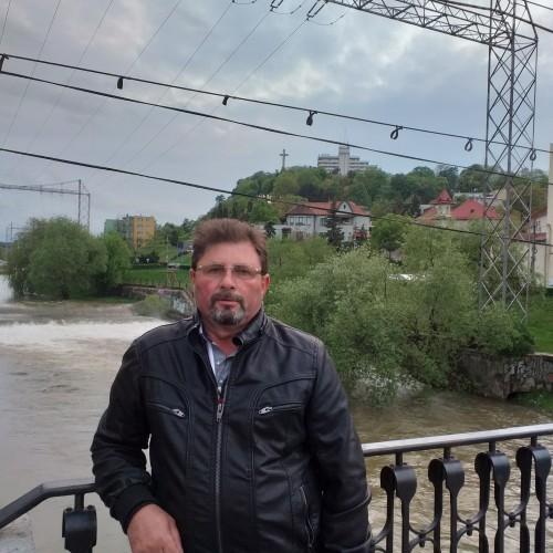 Picture of iorgoiorgo, Man 59 years old, from Timisoara Romania