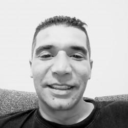 Photo de mstoica277, Homme 40 ans, de Deva Roumanie