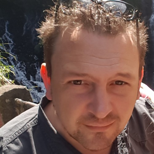 Picture of AlexandreFrance, Man 38 years old, from Cambrai France