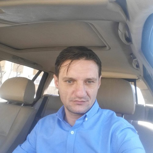 Picture of Stefan81, Man 38 years old, from Piatra Neamt Romania