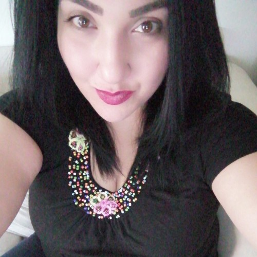 Picture of Diana35, Woman 34 years old, from Bucharest Romania