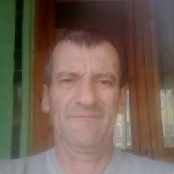 Foto di Cata, Uomo 50 anni, da Braila Romania