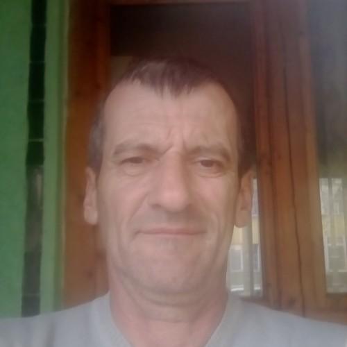 Photo de Cata, Homme 50 ans, de Braila Roumanie