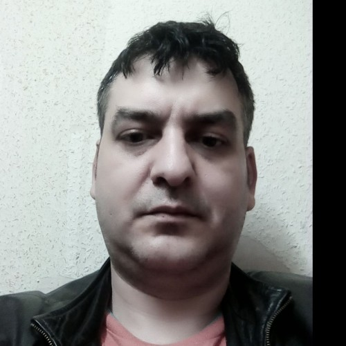 Picture of adrian1974, Man 47 years old, from Streatham, Norbury United Kingdom