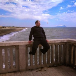 Foto di lexa81, Uomo 39 anni, da Bucuresti Romania