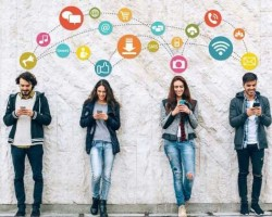 Inscrierea pe o Retea sociala. Avantaje si Dezavantaje