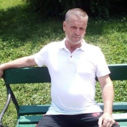 Picture of Neculae, Man 53 years old, from Bucharest Romania