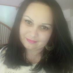 Picture of Bea, Woman 30 years old, from Oradea Romania