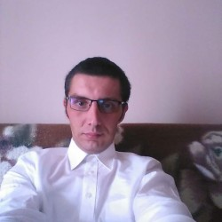 Cupidon.ro - Poza lui magicutz, Barbat 35 ani. Matrimoniale Resita Romania
