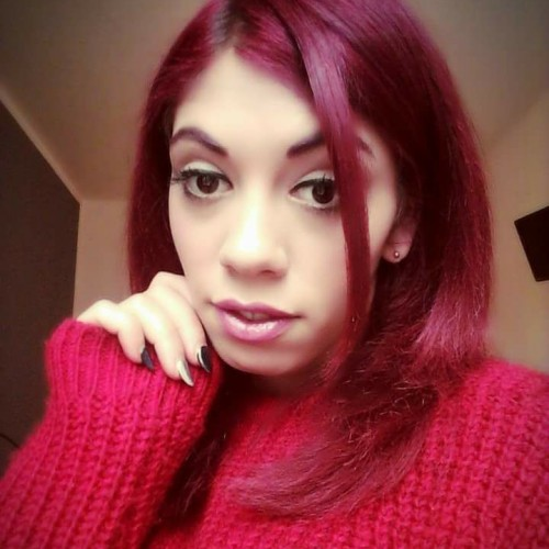Picture of amalia123, Woman 22 years old, from Bacau Romania