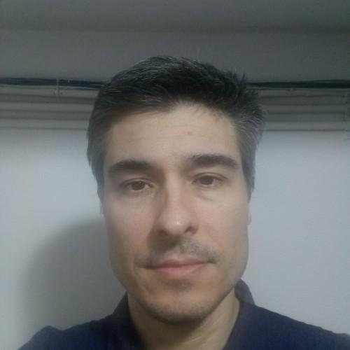 Photo de DULCE-GLORIE, Homme 42 ans, de Bucarest Roumanie