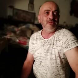 Cupidon.ro - Poza lui Traian55, Barbat 55 ani. Matrimoniale Bucuresti Romania