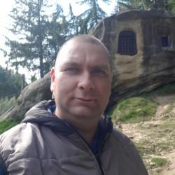 Cupidon.ro - Poza lui bogdanblondu, Barbat 36 ani. Matrimoniale Iasi Romania