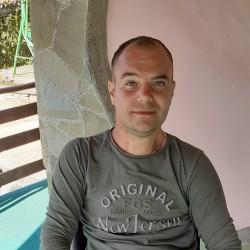 Cupidon.ro - Poza lui razzvann, Barbat 34 ani. Matrimoniale Piatra Neamt Romania
