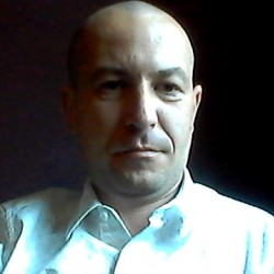 Cupidon.ro - Poza lui nicubodi, Barbat 38 ani. Matrimoniale Ploiesti Romania