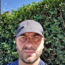 Photo de Dan78, Homme 43 ans, de East Ham Angletere