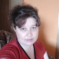 Picture of mihaela_74, Woman 45 years old, from Cluj-Napoca Romania