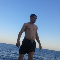 Picture of Nyq, Man 31 years old, from Alexandria Romania