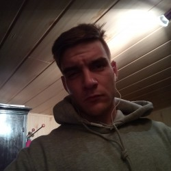 Photo de Eugeniu1995, Homme 24 ans, de Bucarest Roumanie