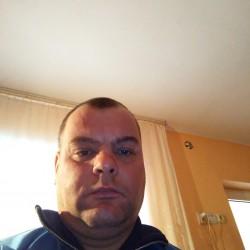 Cupidon.ro - Poza lui cristocea, Barbat 37 ani. Matrimoniale Braila Romania