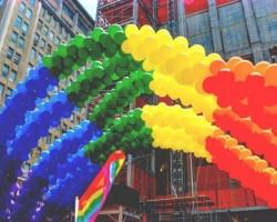 Homosexualitatea, o alta forma a iubirii?