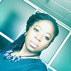 Foto di Dieady, Donna 31 anni, da Douala Cameroon