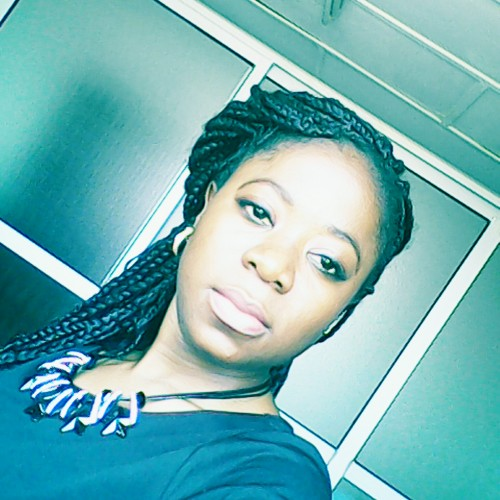 Cupidon.ro - Poza lui Dieady, Femeie 31 ani. Matrimoniale Douala Camerun