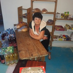 Picture of maryyylena, Woman 58 years old, from Satu Mare Romania