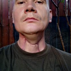 Foto di mariusava75, Uomo 45 anni, da Rucar Romania