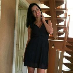 Photo de Kamochejka81la, Femme 29 ans, de Bucarest Roumanie