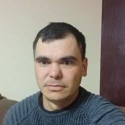 Cupidon.ro - Poza lui Alexandrumaxim36, Barbat 36 ani. Matrimoniale Tulcea Romania